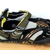трекинговые профессиональные кроссовки