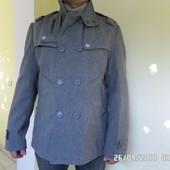Ganeder L пальто куртка