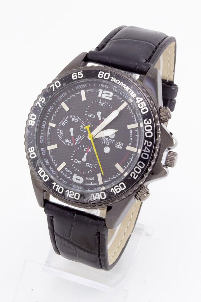 Мужские наручные часы tissot фото №1 22021f38ab636