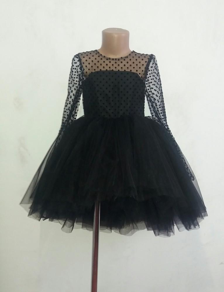 Платье''селеста'' фото №1