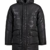 Куртка  мужская зимняя 48-56 р.
