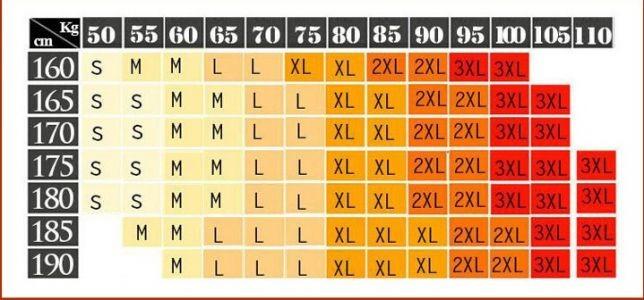 Компрессия комплект женский, мужской, 2xu копия, качество швов проверено s-5xl фото №2