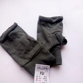 Стильные перчатки Terranova