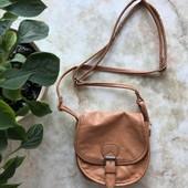 Маленькая сумка H&M