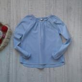8 лет Блуза рубашка Cubus