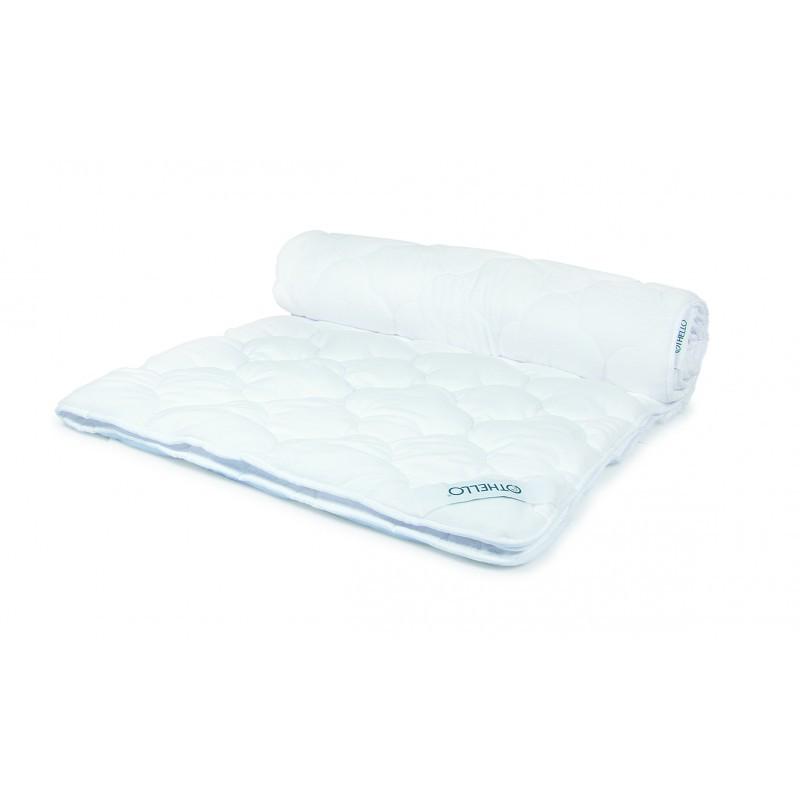Детcкое одеяло othello - sonia антиаллергенное 95*145 фото №1