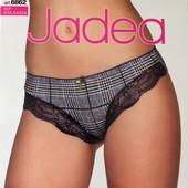 Трусики слип Jadea 6862
