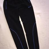Спортивные штаны на рост 180-185 Nike