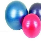 Мяч для фитнеса 1504F