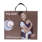 Хипсит хип сит hip seat эргорюкзак переноска слинг кенгуру