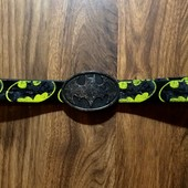 Ремень Batman River Island на 7-12 л