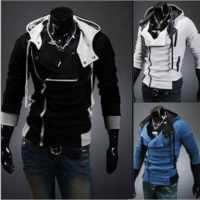 Толстовка , реглан, куртка m-5xl  6 цветов код 9 фото №1