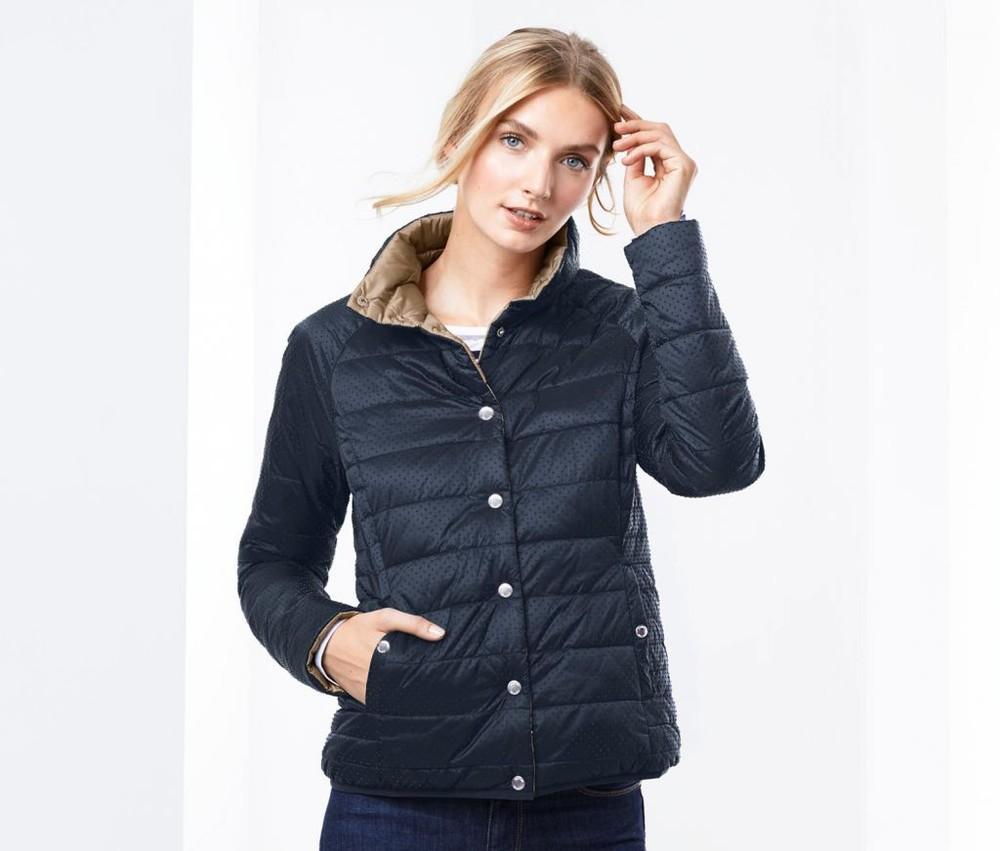 двухсторонние женские куртки фото омности динамиках может