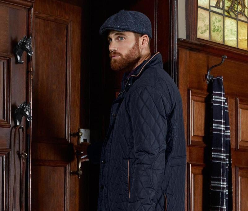 c6f0d5708fa5 Очень крутая мужская куртка размер 48/50 м-л tcm tchibo чибо классная и