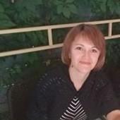 Бухгалтерское обслуживание вся Украина