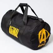 "Спортивная сумка ""Animal"""