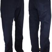 Мужские джинсы на флисеIs. Luwans. 33, 34, 36, 38 размер.