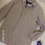 Bernard XL-Xxl пальто
