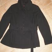 2953 Куртка Next L.(18).