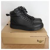 Новые мужские ботинки Dr.Martens рр 46