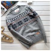Мужской свитер Superdry pp С