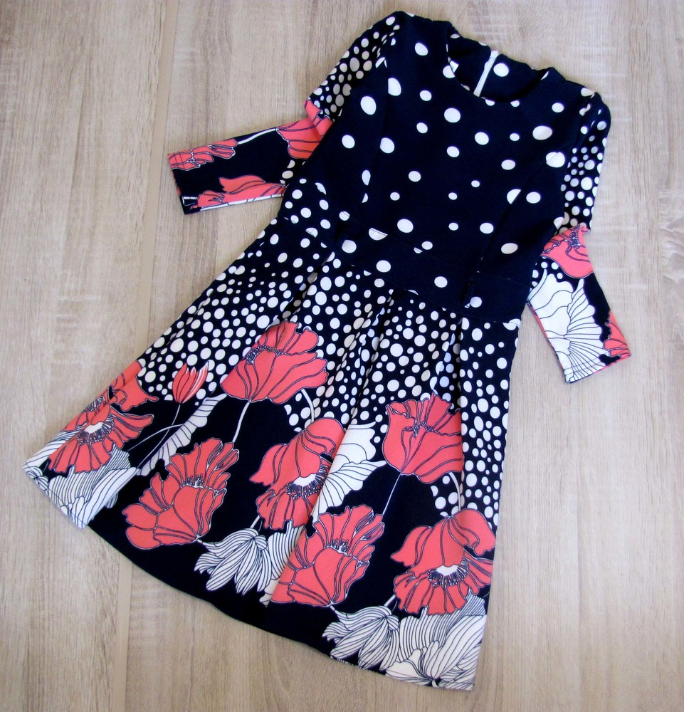 Р. 128-152 распродажа детское платье  джессика фото №1