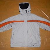 M-L, лыжная куртка сноуборд Hot Stuff термокуртка
