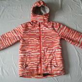 m-l, лыжная куртка сноуборд NKD Sports, Германия термокуртка