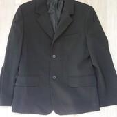 Пиджак школьный Weise рост 140см