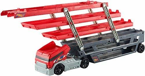 Набор машинок хот вилс 9 шт hot wheels 9-car gift pack фото №4