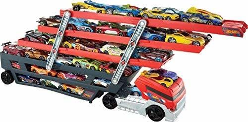Набор машинок хот вилс 9 шт hot wheels 9-car gift pack фото №5