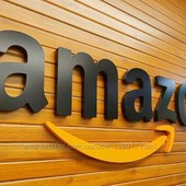 Amazon под 0% без комиссии