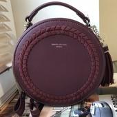 Бесплатная доставка!!!  Модная суперклассная сумка David Jones