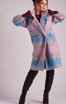 Пальто zarga!!! фото №1