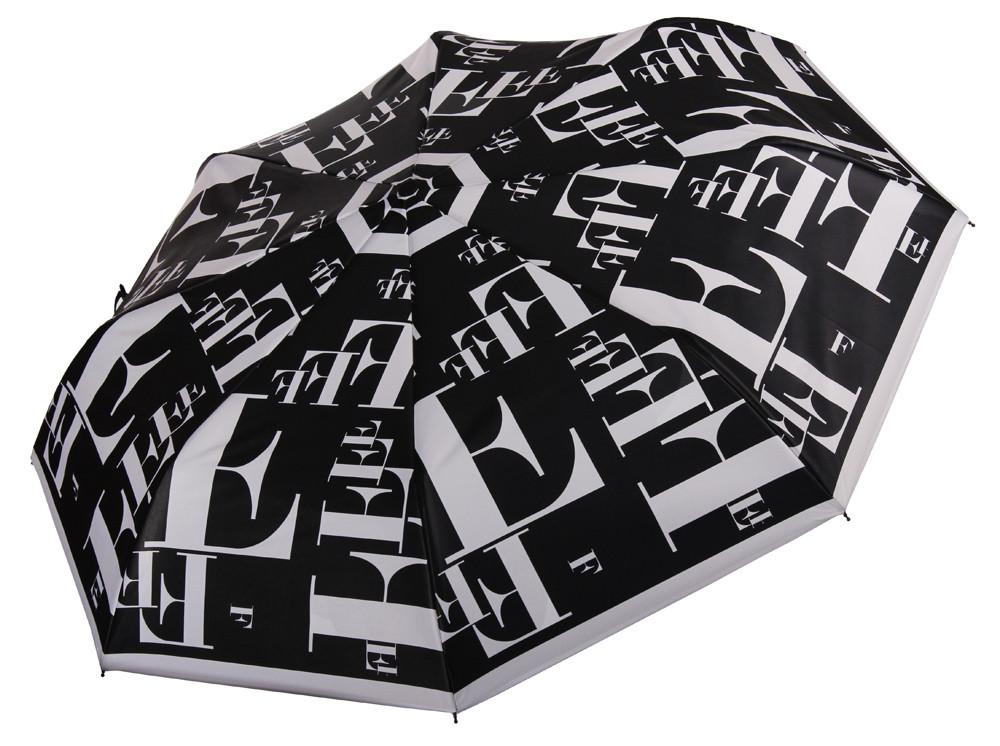 Модные женские зонты ferre milano. оригинал италия. бесплатная доставка. фото №1