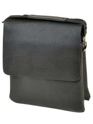 ab91a9578b22 Сумки, рюкзаки и кошельки купить недорого | Барсетки, портмоне и ...