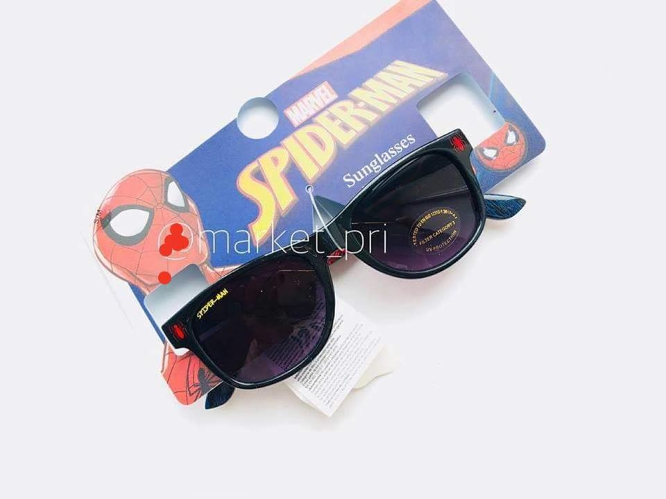 Очки примарк на мальчика primark, детские очки в наличии фото №1