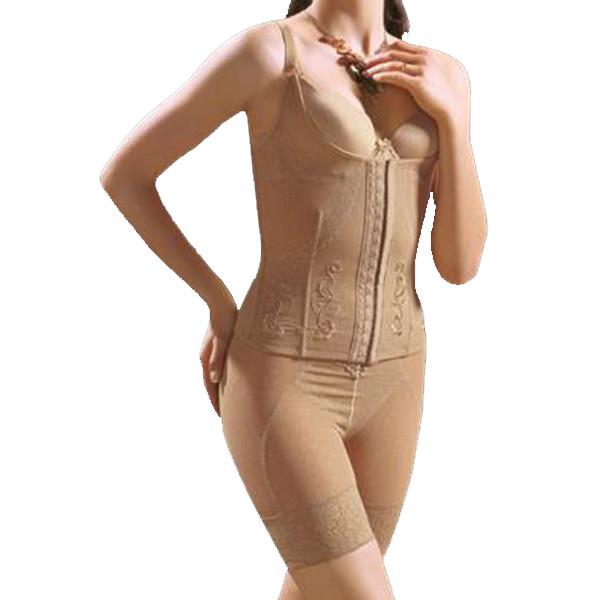 Корсет и корректирующие и шорты danbali ( утягивающее белье) фото №1