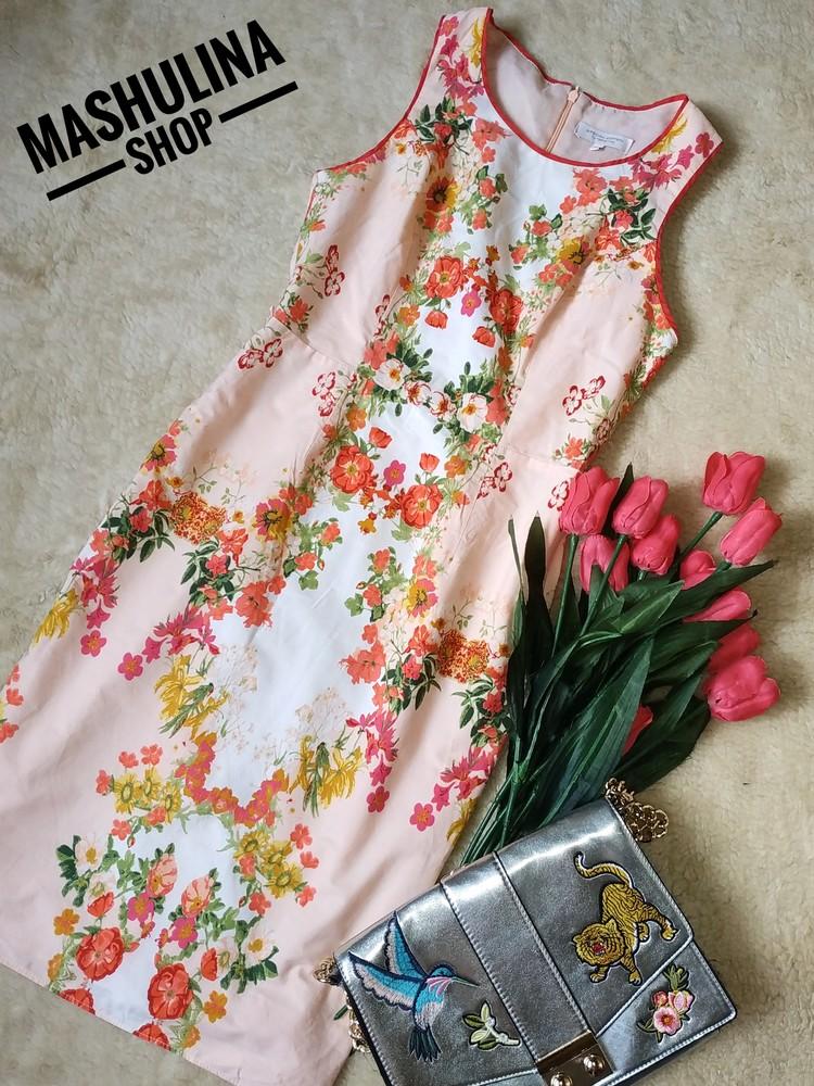 Красивейшее платьице фирмы redherring фото №1