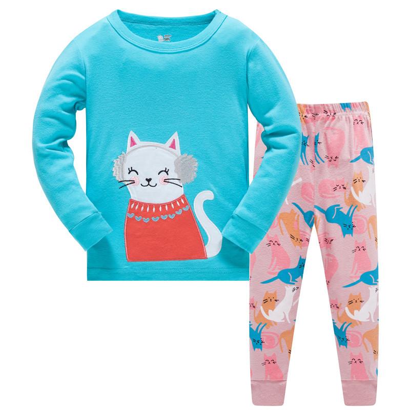 картинки пижама с котятами общем-то очень