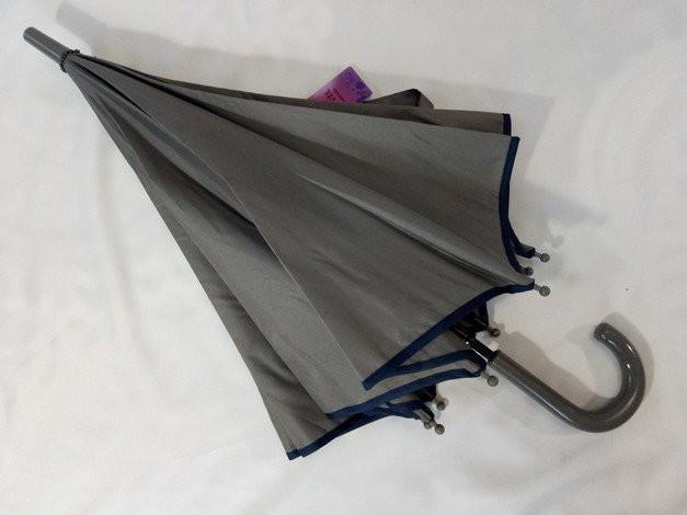 Детский школьный зонт для мальчика 1- 4 класс. качество novel венгрия фото №1