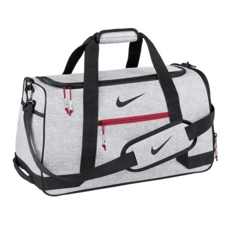 Спортивная сумка nike, оригинал фото №1