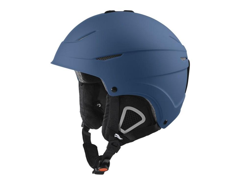Горнолыжный шлем crivit фото №1