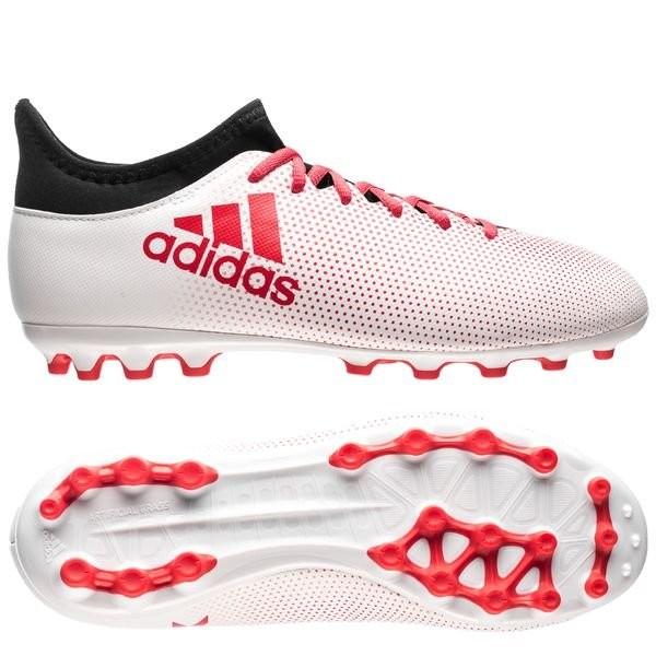 Бутсы копы adidas ор-л(31) фото №1