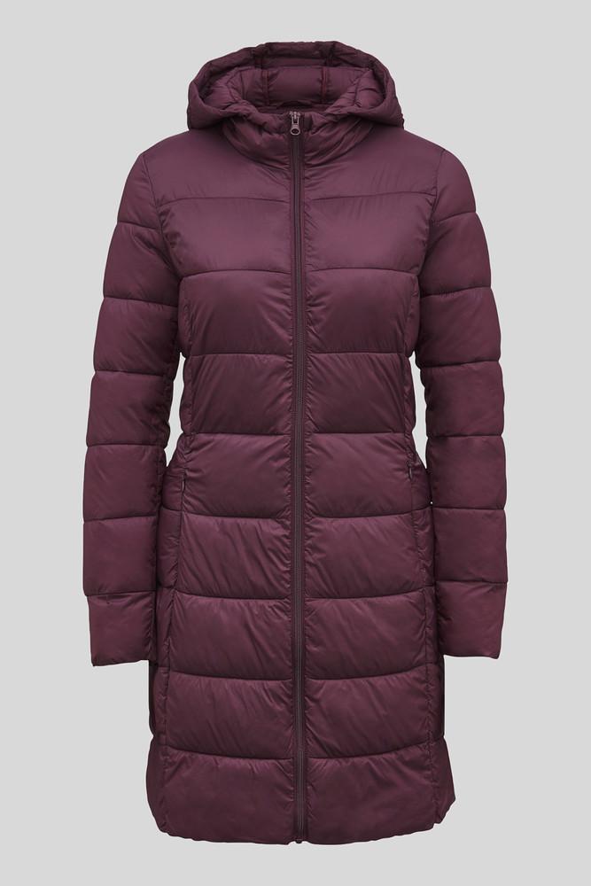 Р.s-xl, демисезонные термо-куртки c&a, все размеры фото №1