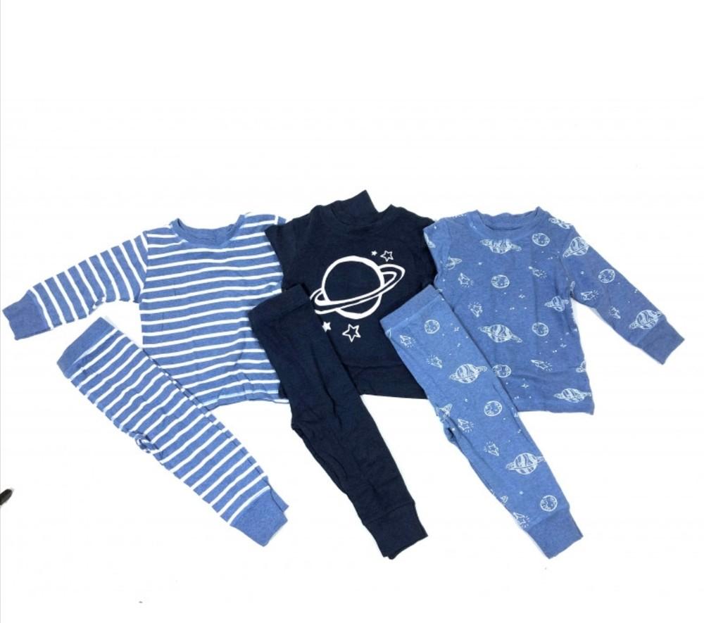 Пижамы next, в наличии фото №1