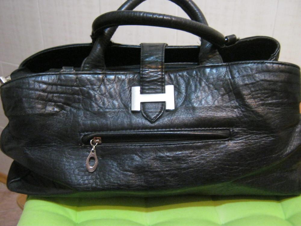 Al dalil.египет.нат кожа, сумочка под hermes.дешево! фото №1
