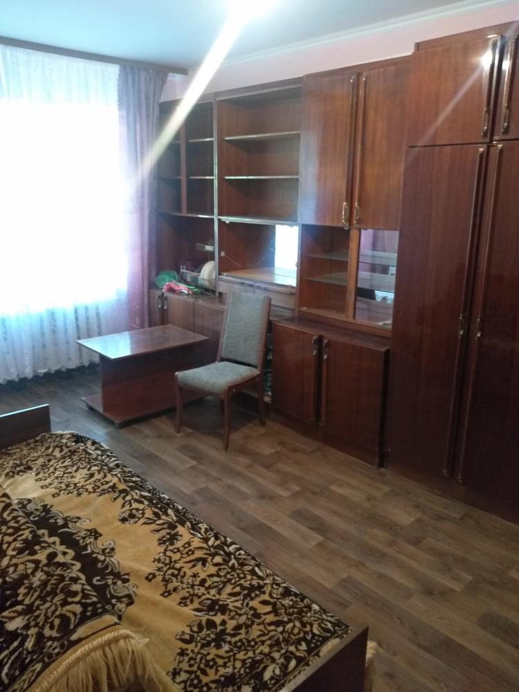 Сдам 1 ком. квартиру 1/9 эт крымская/десантный бульвар 4,500 фото №1