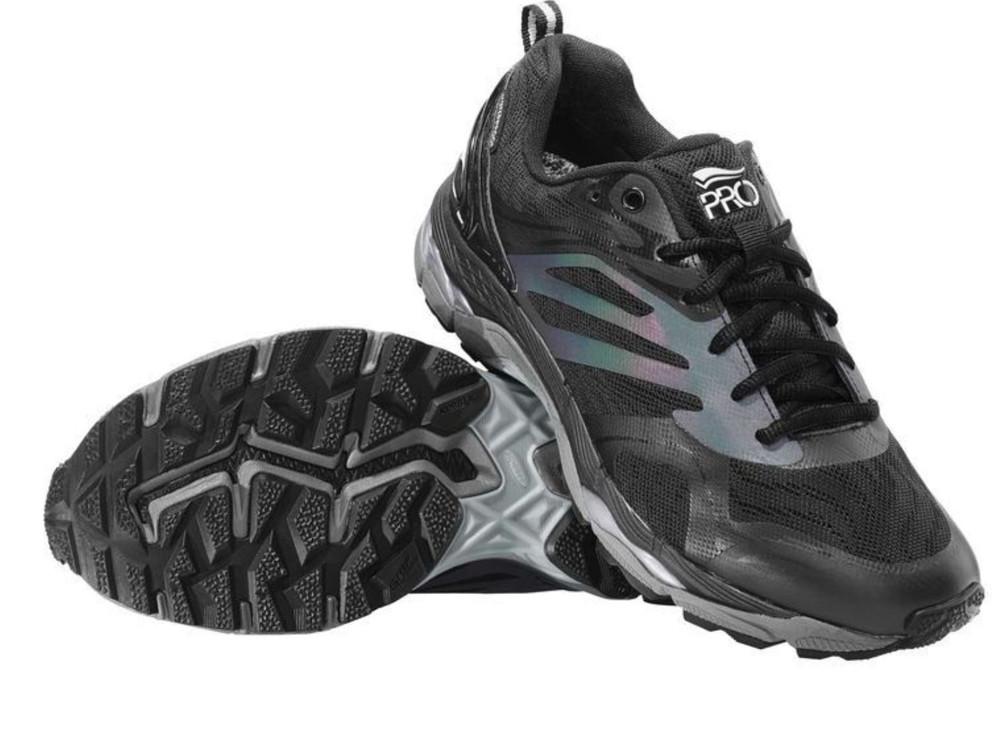 Брендовые кроссовки crivit pro, 37 размер. водонепроницаемые фото №1
