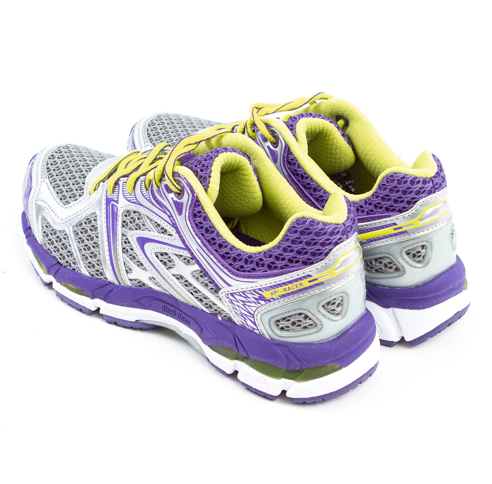 Брендовые женские кроссовки crivit pro, 37 размер. кросівки жіночі фото №1